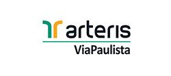 logo_Arteris_2