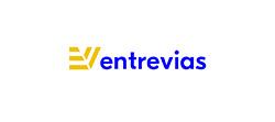 logo_entrevias_2
