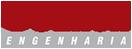 https://www.sanenengenharia.com.br/wp-content/uploads/2019/06/Logo-Sanen-Footer.png